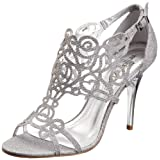 Moda in Pelle Rapheal Ankle Strap
