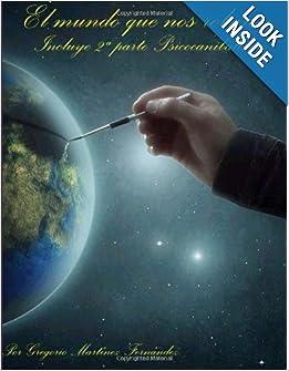 El mundo Que nos robaron: Psicocanivalismo (Volumen 1)