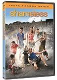 Shameless 2 temporada dvd España en español - Disponible en pre-venta ya (asegúrate el precio más barato). Clicka aquí