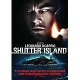 Shutter Island ~ Leonardo DiCaprio