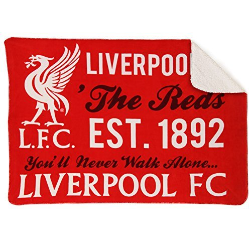 liverpool-fc-official-football-gift-sherpa-fleece-blanket-a-great-christmas-birthday-gift-idea-for-m