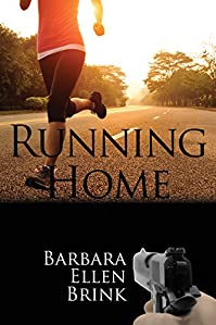 Running Home by Barbara Ellen Brink ebook deal