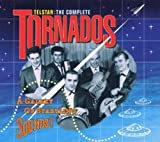Tornados Telstar: The Complete Tornados