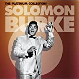 The Platinum Collection (International Release)