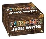 echange, troc Complete John Wayne Collection [Import anglais]