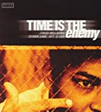 Time Is the Enemy by Jonas Hellborg (2004-03-30)