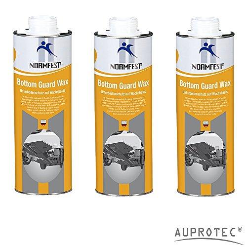 auprotecr-normfest-unterbodenschutz-wachs-steinschlagschutz-bottom-guard-wax-1l-3-dosen