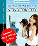 101 Free Things To Do In New York City (2012 Edition)