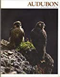 img - for Audubon Magazine July 1983 (Volume 85, Number 4) book / textbook / text book