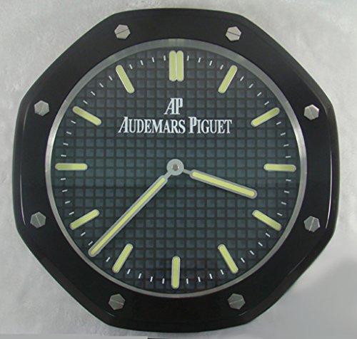 audemars-piguet-luminous-stille-sweep-wanduhr-schwarz-schwarz