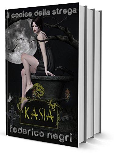 il-codice-della-strega-romanzo-fantasy