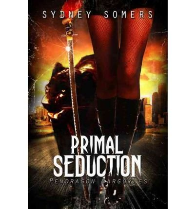 primal-seduction-by-somers-sydney-author-paperback-on-07-dec-2010