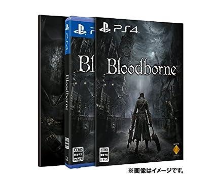 Bloodborne ��������