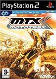 echange, troc MTX Mototrax
