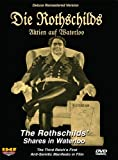 The Rothschilds' Shares in Waterloo (Die Rothschilds Aktien auf Waterloo)