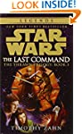 The Last Command: Star Wars Legends (...