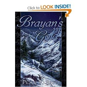 Brayan's Gold download