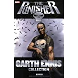 "Garth Ennis Punisher Collection, Band 4von ""Garth Ennis"""