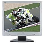 Hanns.G HC194DP 48,3 cm (19 Zoll) TFT LCD-Monitor DVI (Kontr...