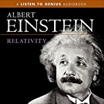 Relativity: The Special and the General Theory | Albert Einstein