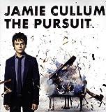 The Pursuit (Vinyl)