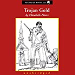 Trojan Gold: The Fourth Vicky Bliss Mystery | Elizabeth Peters