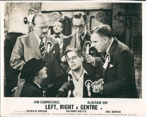 left-right-and-centre-original-british-lobby-card-ian-carmichael-richard-wattis