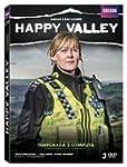 Happy Valley - Temporada 2 [DVD]