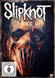 SLIPKNOT SLIPKNOT-FACE OFF
