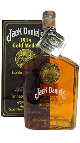 jack-daniels-1914-gold-medal-1-litre-whisky