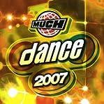2007: Much Dance