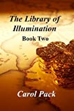 Library of Illumination: Doubloons (The Library of Illuminat...