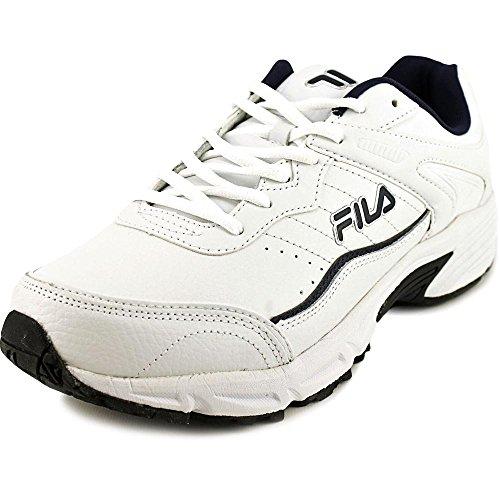 fila-memory-sportland-hommes-us-115-blanc-large-chaussure-de-course