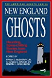 img - for New England Ghosts (American Ghosts) book / textbook / text book