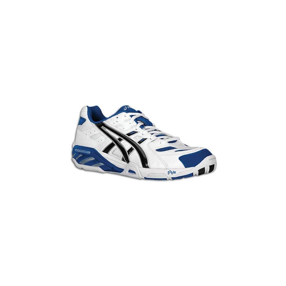 parhaat kengät kengät halvalla laajat lajikkeet asics sensei