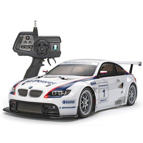 Bmw Xb: 【GTA5 PC版】実車Mod「BMW・M3 GT2」登場! : グランド・セフト・オート5写真大好きブログ