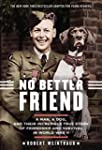 No Better Friend: Young Readers Editi...