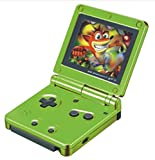 Best seller 2.7'' LCD 8/16/bit NES Pocket Classical Game Station Portable Handheld Game Player Console Kids Toys Gifts with BOX