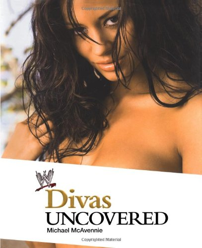Divas Uncovered (WWE)