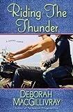 Riding the Thunder