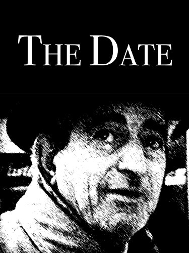The Date on Amazon Prime Video UK