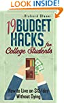 19 Budget Hacks for College Students:...