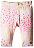 Pumpkin Patch Girls' Tracksuit (S5EG60002_Orchid Pink_3)