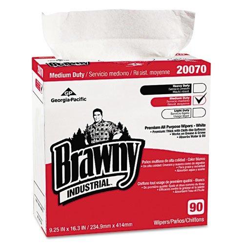 georgia-pacific-professional-medium-duty-premium-wipes-9-1-4-x-16-3-8-white-90-wipes-box-includes-te