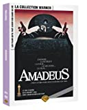 echange, troc Amadeus