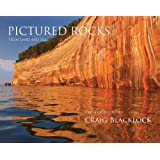 Pictured Rocks: From Land and Sea (Souvenir Edition)