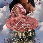 Broken Legacy: Secret Lives Series | Colleen Connally