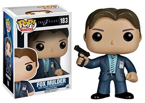 funko-figurina-x-files-fox-mulder-pop-10cm-0849803042523