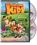 Flintstone Kids: Rockin in Bedrock