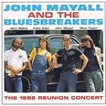 1982 Reunion Concert